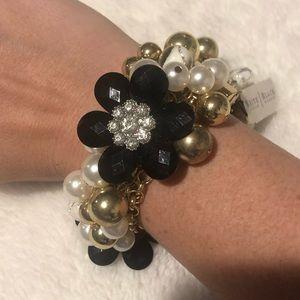 NWT White House Black Market bracelet